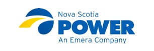 Nova-Scotia-Power