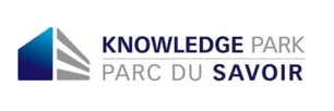 Knowledge-Park/ Parc Du Savoir
